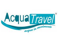 Acqua Travel